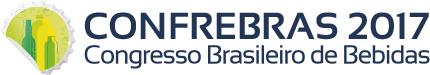Confrebras 2017