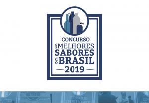 Confrebras 2019_Os Melhores Sabores do Brasil 2019_Facebook_inscrições abertas10